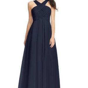 Kaleigh Bridesmaid Dress from Azazie